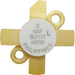BLF177 HF/VHF Power MOS...