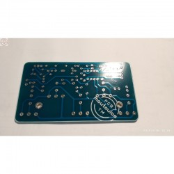 Lead-Acid Battery Revitaliser (Elektor ™)