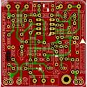 Renometer (Eq-Boost-Bright) Replica PCB